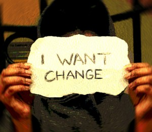 I-Want-Change-Sign-Small