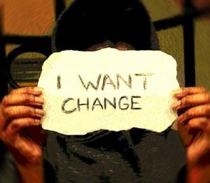 I-Want-Change-